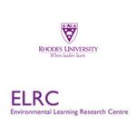 Rhodes University Environmental Learning Research Centre