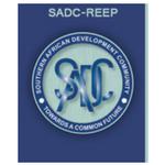 SADC Regional Environmental Education Programme