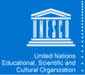 UNESCO GAP Partner Networks