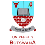 University of Botswana: Department of Education